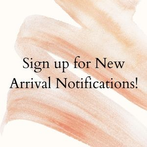 COMMENT HERE TO SIGN UP ♡